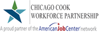 Chicago Cook Workforce Partnership